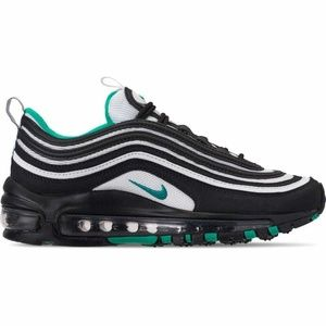Big Kids' Nike Air Max 97 Casual Shoes Size 6.5Y